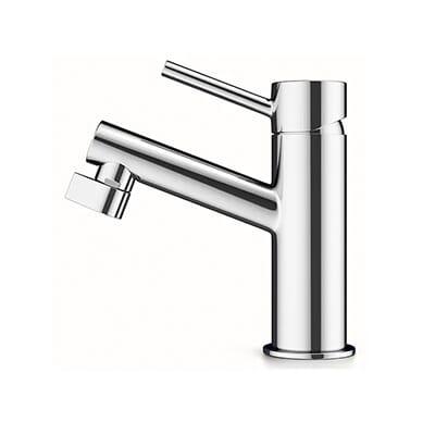 Altered:Nozzle Dual Flow PRO