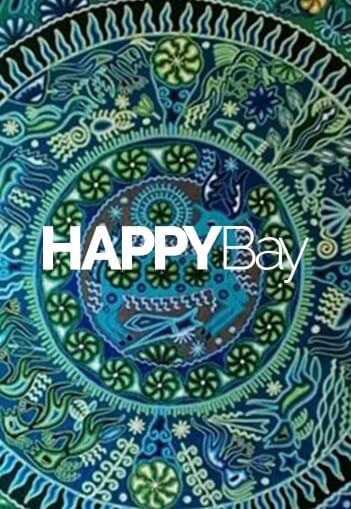HappyBay