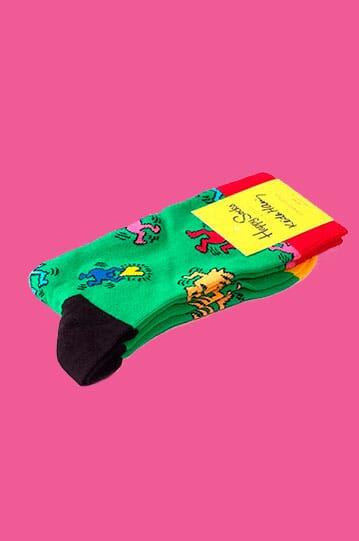 Happy Socks HB