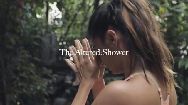 Homepage Video  2