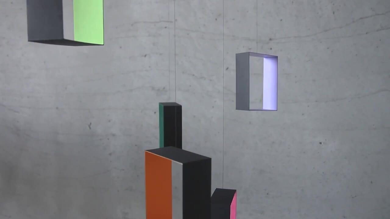 Homepage Video 4